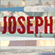 Joseph: Fragile Dreams that changed the world